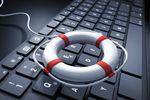 Cyberbezpieczeństwo: najważniejsze trendy i zagrożenia