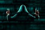 Cyberzagrożenia w 2021 roku. Prognozy od Bitdefender