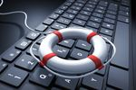 Jakie antidotum na brak specjalistów ds. cyberbezpieczeństwa?
