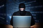 Pandemia - wzmaga cyfryzację, nadwyręża cyberbezpieczeństwo