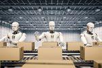 Czy automatyzacja pomoże uwolnić potencjał pracowników?