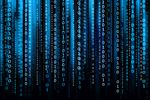 Cyfryzacja wciąż stanowi wyzwanie dla 80% firm