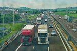 Pakiet mobilności: czy firmy transportowe zapłacą 2x więcej?