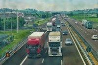 Pakiet mobilności zwiększy koszty firm transportowych