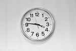 Administracja rządowa: dłuższy czasu pracy urzędnika