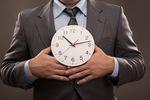 Jakie korzyści przynosi elastyczny czas pracy?
