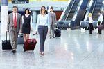 Uwaga! Od 30 lipca nowe zasady delegowania pracowników