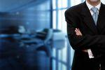 Wykreślenie z rejestru przedsiębiorców byłego członka zarządu spółki z o.o.