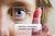 Płatności biometryczne a ochrona danych osobowych w świetle RODO
