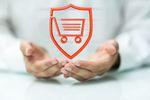 Co nowelizacja ustawy o ochronie danych osobowych oznacza dla e-commerce?