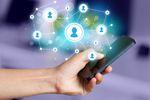 Internet: ochrona danych osobowych priorytetem legislacyjnym