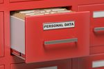 Konsumenci nie chcą usług w zamian za dane osobowe