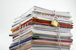 Ochrona danych osobowych po nowelizacji
