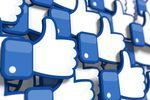"""TSUE w sprawie przycisku """"Like"""": operator współodpowiedzialny za dane osobowe"""