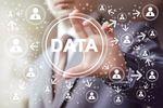 Dane paliwem cyfrowej gospodarki