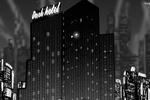 Darkhotel poluje na biznesmenów