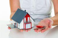 Jak skutecznie podarować bliskim nieruchomość?