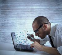 Kim jest data scientist?