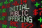 Wartość IPO w I półroczu 2021 rekordowa