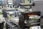 Spółka Labo Print S.A. przechodzi z NewConnect na GPW