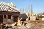 Decyzja o warunkach zabudowy – zasada dobrego sąsiedztwa