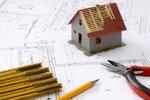 Zasada dobrego sąsiedztwa a decyzja o warunkach zabudowy