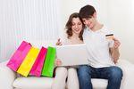 Podświadome zakupy online