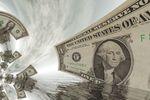 Klif fiskalny: co warto wiedzieć?