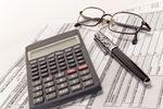 Zaliczka podatku VAT gdy deklaracja VAT-7D