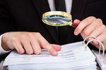 Czynności sprawdzające a weryfikacja ulg podatkowych