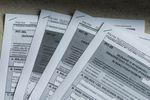 Ordynacja podatkowa: zamiast kontroli czynności sprawdzające