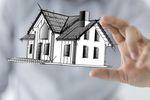 Dekret Bieruta: odzyskanie i sprzedaż domu w podatku PIT