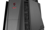 Desktop ASUS ROG Tytan G70