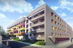 Ceny mieszkań: jakie za wysokie dla klientów?