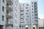Co deweloperzy mieszkaniowi planują na 2021 rok?