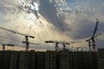 Deweloperzy w dużych miastach - czy ich liczba rośnie?
