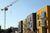 Gdzie deweloperzy w Warszawie budują najwięcej? [© S. Engels - Fotolia.com]