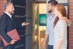Jak dni otwarte wpływają na zakup nieruchomości?