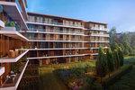 Jakie plany mają deweloperzy mieszkaniowi na 2021 rok?
