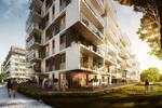 Kupno mieszkania: najtańsze trójki w ofercie deweloperów