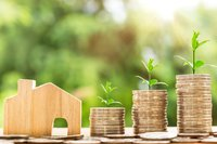 Najpopularniejsze portale nieruchomości: co oferują deweloperom?