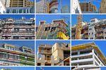 Nowe mieszkania: ceny raczej w górę niż w dół