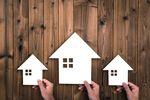 Rynek mieszkaniowy bez sensacji. Są chętni na nowe mieszkania