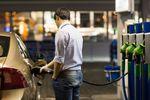 Benzyna, diesel czy LPG? Jakie paliwa dominują w Europie?