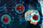 Rząd w walce z pandemią: po co sięgać po nowe technologie?