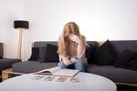 3 rzeczy, które warto zrobić, gdy ktoś przejmie twój dług