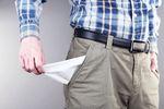 Dzień Bez Długów: KRD bierze pod lupę zadłużenie Polaków