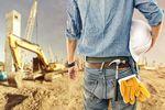 Firmy budowlane, czyli zadłużeniowa demolka