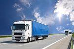 Firmy transportowe w długach. 2/3 w kiepskiej kondycji