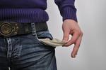 KRD: co Polacy myślą o długach?